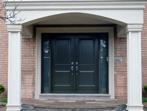 Masonite Exterior Doors Masonite Exterior Doors Robinson House Decor How To Paint Masonite Exterior Doors