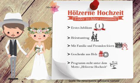 Hochzeit 33 Jahre by Das Erste Gro 223 E Ehejubil 228 Um Die H 246 Lzerne Hochzeit