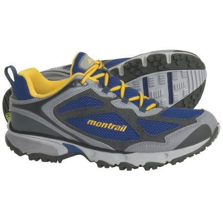 athletic shoes with wide toe box the wide toe box is fantastic review of montrail sabino