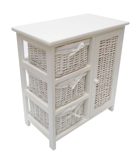Bathroom Chests Storage Bathroom Storage Chest Of Drawers With Wonderful Styles In Germany Eyagci