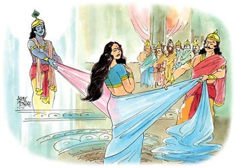 yudhisthira biography in hindi top 10 best characters of mahabharata gatha world blaze