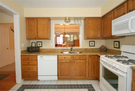 white appliance kitchen ideas kitchen designs with white appliances home planning