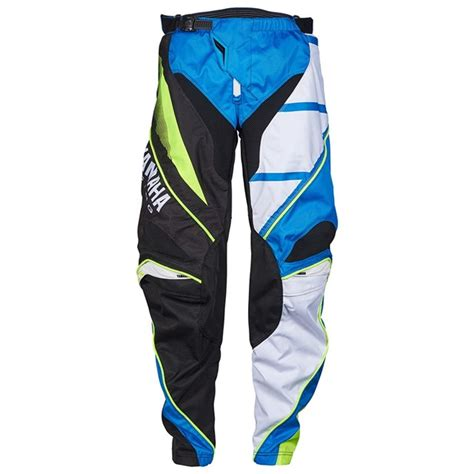 fox motocross gear nz yamaha racing mx cheap cycle parts