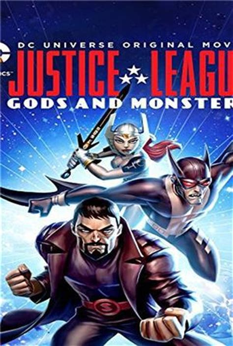 download movie justice league gods and monsters download justice league gods and monsters 2015 1080p