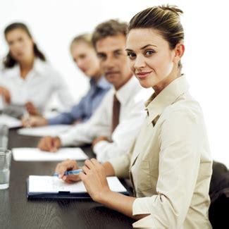 Atasan Helia peran sekretaris dalam perusahaan manajemen integral