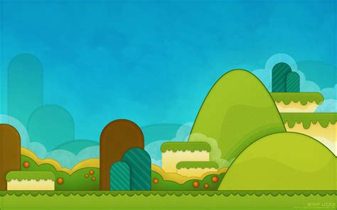 wallpaper cartoon videogames super mario world full hd wallpaper and background image