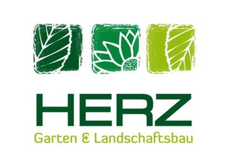 Garten Und Landschaftsbau Logos garten und blumen logos die den fr 252 hling bringen