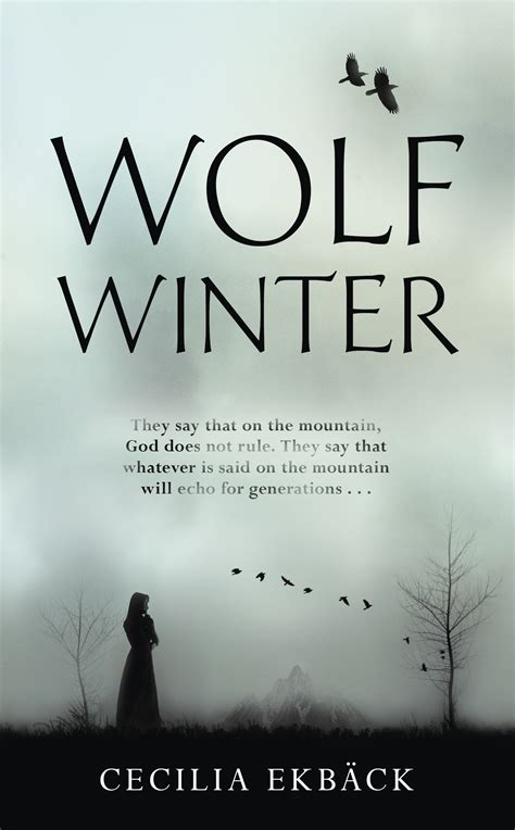 the wolves of winter a novel books wolf winter reviewed by
