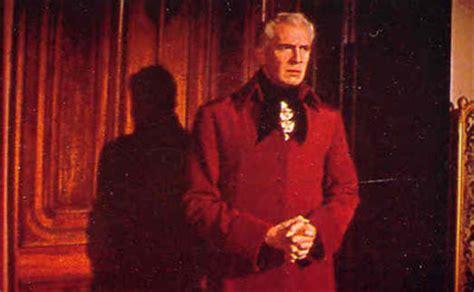 [haunted house]: la caida de la casa usher (1960) de roger