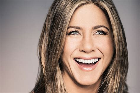 jennifer aniston iq 11 celebrities who are older than you thought page 5 of