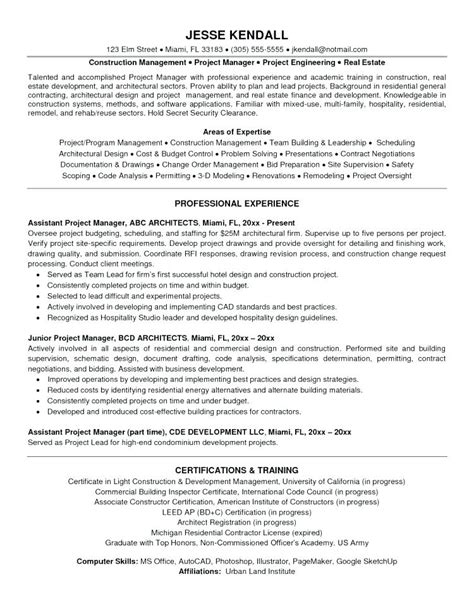 image of restaurant manager resume examples summary general jpg