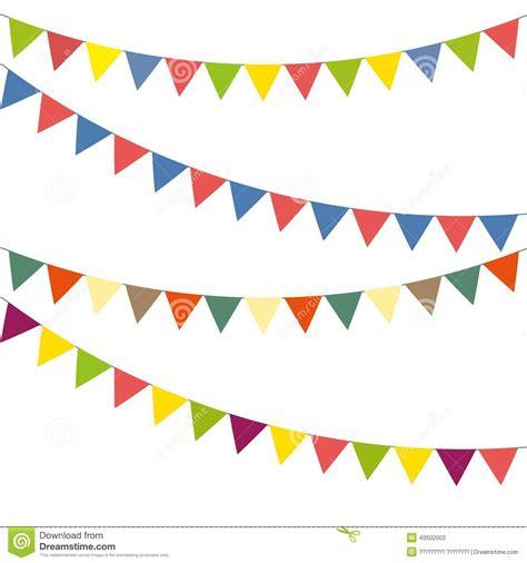 Harga Bunting Flag Ulang Tahun by Banderitas Background 3 Background Check All