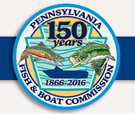 pa fish and boat commission license juniata valley audubon society exploring and protecting