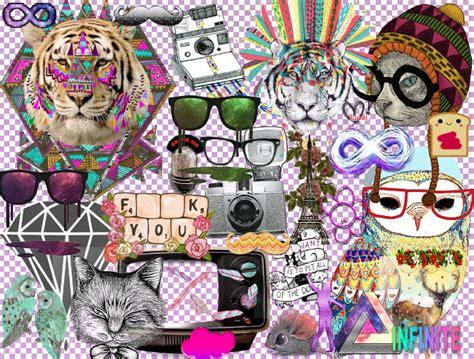 imagenes random tumblr pack de png s hipster y random by marishastu on deviantart