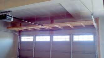 Cabinets diy garage cabinets diy garage storage cabinets diy garage