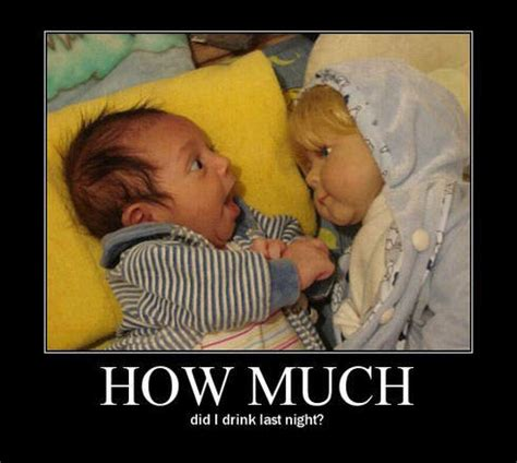 Funny Baby Face Meme - images pictures comments graphics scraps for facebook