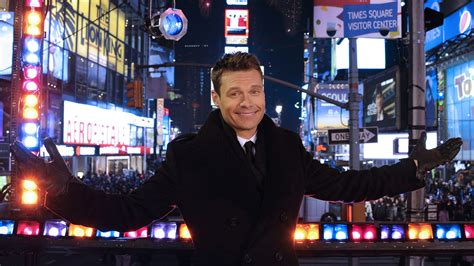 abc seacrest new years thursday s tv highlights clark s new year s rockin