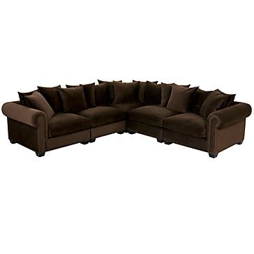 Z Gallerie Sectional Sofa Z Gallerie Sectionals Home Decoration Club