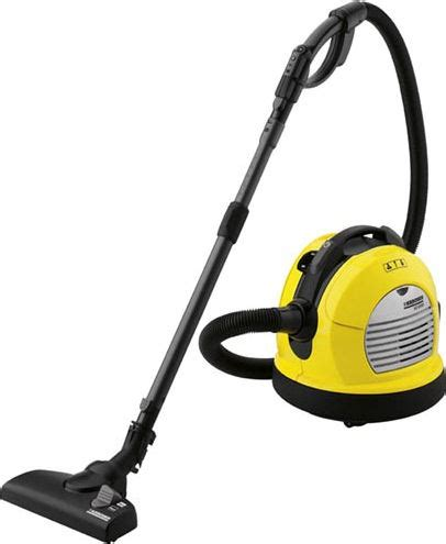 Vacuum Cleaner Karcher karcher vacuum cleaner the vc630 vacuum