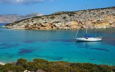 sailing greece with skipper penne bianche yachting charter sailing cruises in greece