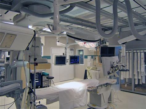 hybrid or 3d designs layouts hybrid operating rooms hybrid or operating room philips fd20 skytron stellar