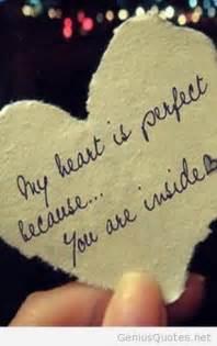romantic quotes poems quotes romantic love