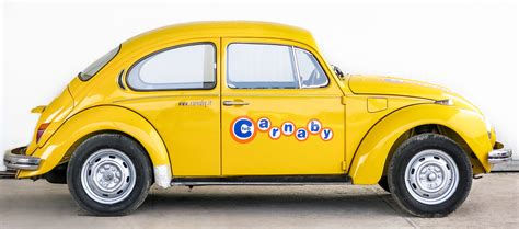 volkswagen yellow beetle yellow beetle vw 171 carnaby news