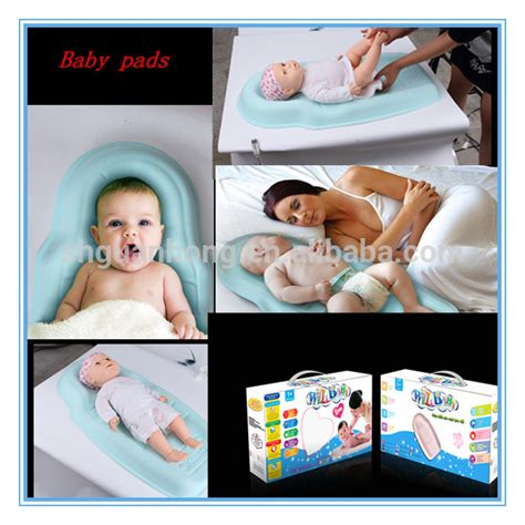 baby sleeping mats baby urine mat baby play mat buy baby