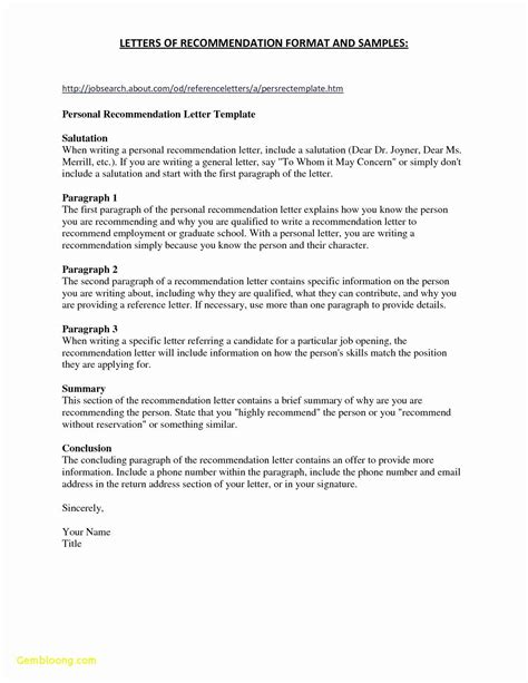 ceo employment contract template ceo employment contract template independent contractor offer letter template exles