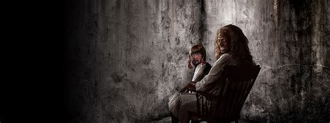 a haunted house 2 full movie a haunted house 2 2014 full movie online watch tattoo design bild