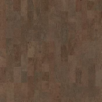 cork tiles cape town also cork plank floor iu0027m into this texture cork wall tile buy wall