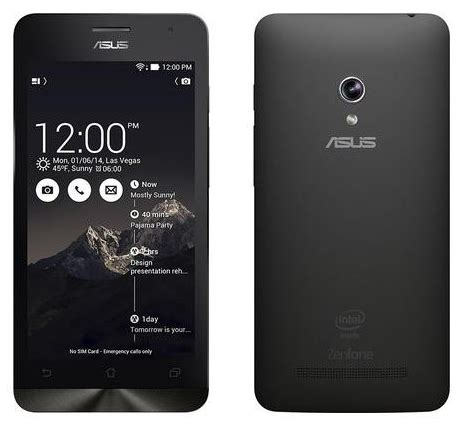 format factory zenfone 5 asus zenfone 5 android 4 4 2 kitkat rom android format