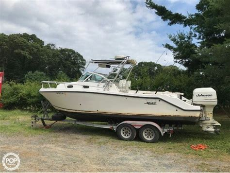 mako boats for sale ny used mako boats for sale page 10 of 13 boats