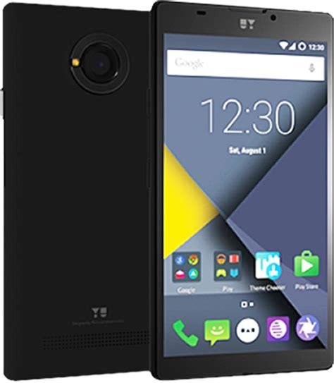 top 10 best phones under 5000 rs (4g volte jio) cheap & best