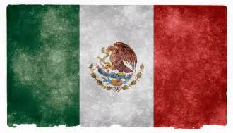 what color is the mexican flag graafix mexican flags of mexico