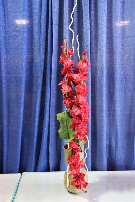 flower design vertical 17 best images about floral designs vertical on pinterest