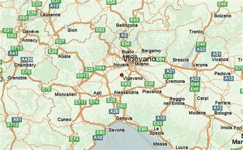 meteo vigevano pavia vigevano location guide