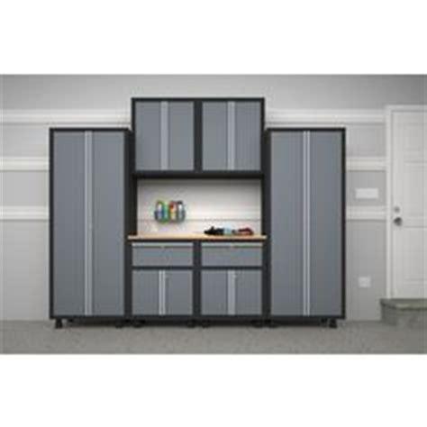 xtreme garage cabinets home furniture xtreme garage storage cabinet at menards garage