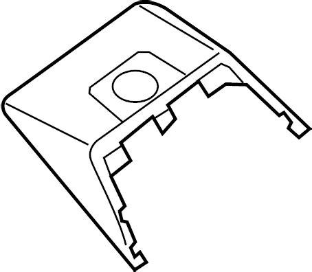 1993 geo metro wiring diagrams imageresizertool.com
