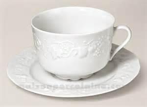 porcelaine arts et voyages