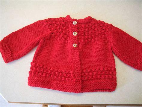 jiffy knit sweater pattern jiffy sweater by jlady via flickr http www ravelry com
