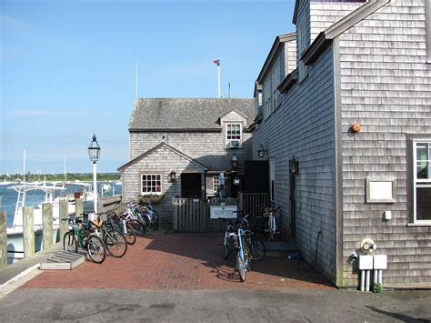 whoever s in new england sweet sixteen what am i gonna do 16 sweet south cape escapes new england boating fishing