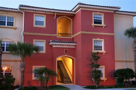 patrick afb housing beachside apartments in satellite beach a luxurious alternative to patrick air force