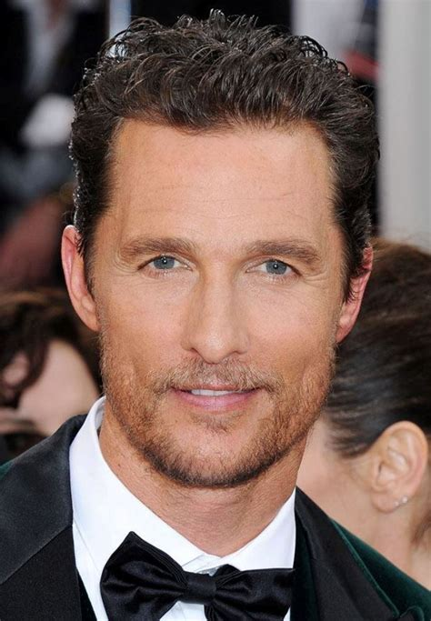 latest hollywood hair style for men the newest celebrity beard styles in 2014 pouted online