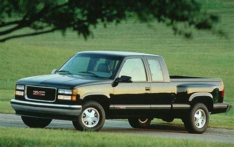 electric and cars manual 1997 gmc 3500 club coupe navigation system used 1997 gmc sierra 1500 for sale pricing features edmunds