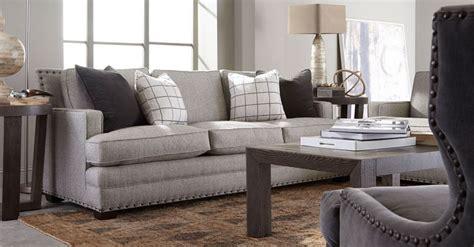 csn sofas furniture stores in lawrenceburg tn csn sofas hereo sofa