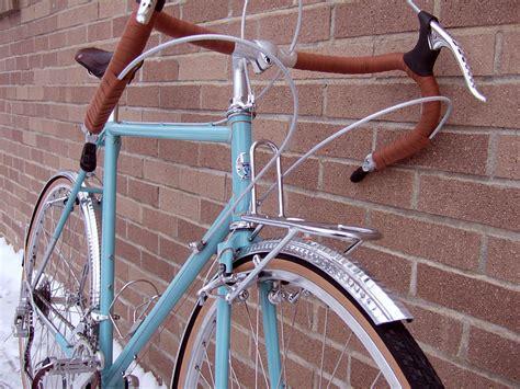 cc bicycle gallery anton tutters shogun