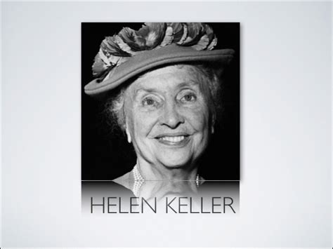 helen keller education biography helen keller