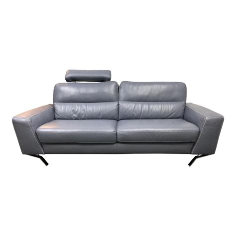 Natuzzi Sofa Prices by Natuzzi Editions Leather Sofa Original Price 3 300