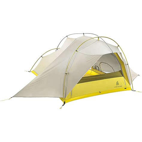 Fl Cp Moose 1 designs lightning 2 fl tent moosejaw